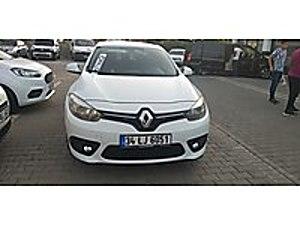 DARBESIZ BOYASIZ 139 BIN KMDE Renault Fluence 1.5 dCi Joy