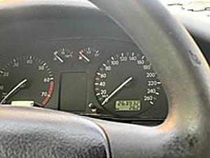 DEMİR AUTO GÜVENCESİYLE Volkswagen Passat 1.8 T Comfortline