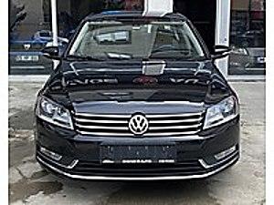 GARAGE 356 AUTO DAN 2012 VW PASSAT 1.4 TSİ DSG COMFORTLİNE.. Volkswagen Passat 1.4 TSI BlueMotion Comfortline