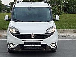 AUTO ADARDAN 2020 0 KM DOBLO COMBİ 1.6 MULTİJET 20 YIL ÖZEL SERİ Fiat Doblo Combi 1.6 Multijet 20. Yıl Özel Seri