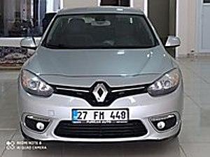 FURKAN AUTO DAN OTOMATİK FLUANS CAM GİBİ Renault Fluence 1.5 dCi Icon