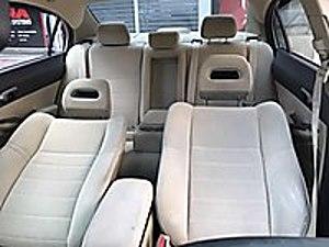Aracımız opsiyonlanmıştır Honda Civic 1.6i VTEC Elegance
