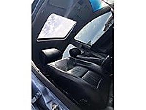 98 MODEL PASSAT 1.8 T LPG SANRUF TERTEMİZ BAKIMLI Volkswagen Passat 1.8 T Comfortline