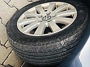 2007 MODEL PASSAT 1.6 OTOMATİK VİTES TERTEMİZ Volkswagen Passat 1.6 FSI Comfortline