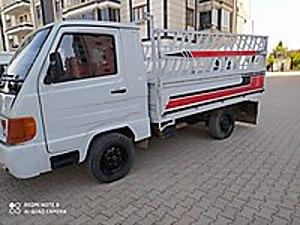 1998  KALKAR  KUPA   BMC Levend 3.0 MDS