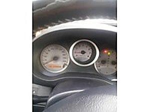 OTOMATİK LPG Lİ YEDEK ANAHTARLI Toyota RAV4 2.0
