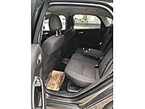 HATASIZ-BOYASIZ-KAYITSIZ TİTANİUM TAMDOLU Ford Focus 1.6 TDCi Titanium