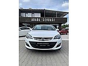KAPORASI ALINMIŞTIR İLK EL   HATASIZ OPEL ASTRA HB DİZEL MANUEL Opel Astra 1.6 CDTI Sport