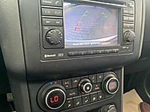 2012 MODEL Qashqai 2 1.5 7 KİŞİLİK HATASIZ Nissan Qashqai 2 1.5 dCi Tekna
