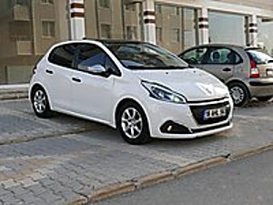 PEUGEOT 208 1.2 PureTech Peugeot 208 1.2 PureTech Access