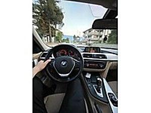 KOLTUK İSİTMA-Cam Tavan-oto park- FUUL FUUL Renault Kadjar 1.5 dCi Icon