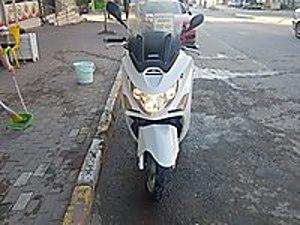 ERL OTORS TAN KYMCO XCİTİNG 250 İ MOTOSİKLET Kymco Xciting 250i