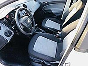DOĞAN OTOMOTİVDEN 28.000 KMDE EMSALSİZ SIFIR AYARINDA OTOMATİK Seat Ibiza 1.2 TSI Reference