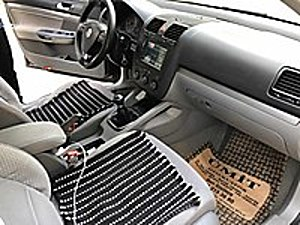 2006 JETTA 1.6 FSİ Volkswagen Jetta 1.6 FSI Comfortline