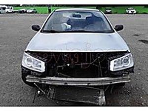 2008 MEGANE2 DİZEL İSTANBULDAN YERİNDEN TESLİM Renault Megane