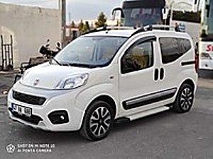 Mardine hayırlı olsun Fiat Fiorino Combi Fiorino Combi 1.4 Fire Premio