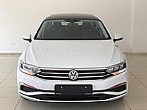 ARACIMIZ KAHRAMANMARAŞA OPSİYONLANMIŞTIR... Volkswagen Passat 1.6 TDI BlueMotion Impression