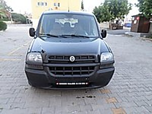 Fiat Doblo Combi1.9 JTD VIP Fiat Doblo Combi 1.9 JTD VIP