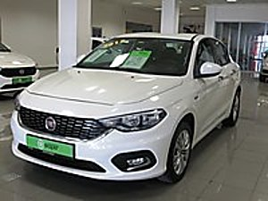 2017 EGEA SEDAN URBAN 1.3 MULTIJET 95 hp Fiat Egea 1.3 Multijet Urban
