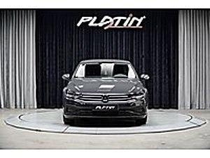 2020 PASSAT 1.5 TSI ACT IMPRESSION DSG PARKASSİST CRUISE  900 KM Volkswagen Passat 1.5 TSI  Impression