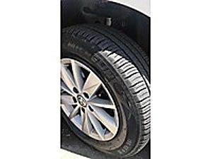 DÜŞÜK KM SERVİS BAKIMLI CADDY Volkswagen Caddy 2.0 TDI Trendline
