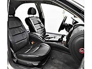 ÇOK TEMİZ OTAMATİK OMEGA Opel Omega 2.5 Elegance