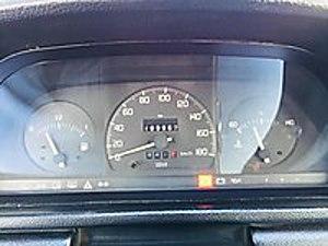 EYMEN OTOMOTİVden FİAT UNO 70S 103 BİNDE Fiat Uno 70 SX