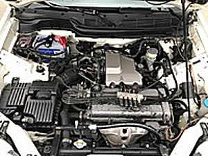 HONDA CR-V TEMİZ BAKIMLI Honda CR-V 2.0i ES
