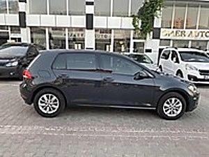 2020 MODEL GOLF 1.0 TSİ MİDLİNE PLUS SIFIR ARAÇ HATASIZ Volkswagen Golf 1.0 TSI Midline Plus