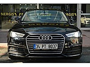69 BİN SUNROF 3KOLDİREKSİYON BAYİSİYAH NAVİ VAKUM NERGİSOTOMOTİV Audi A6 A6 Sedan 2.0 TDI
