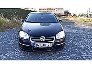 ESÇELİK TEN EMSALSİZ UYGUN FİYATA JETTA COMFORTLINE Volkswagen Jetta 1.4 TSI Comfortline