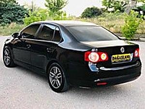 2010 MODEL JETTA 1.6 DÜZ MOTOR LPGLİ KLİMALI Volkswagen Jetta 1.6 Comfortline