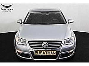 ARACIMIZ OPSİYONLANDI. ERDİNÇ AKSAKAL A HAYIRLI OLSUN... Volkswagen Passat 2.0 TDI Comfortline