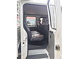 İLGİNİZE TŞK ARACIMIZA KAPORA ALINMIŞTIR.... Ford Trucks Transit 190 P