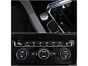 TANIK OTOMOTİVDEN HIGHLİNE PASSAT Volkswagen Passat 1.6 TDI BlueMotion Highline