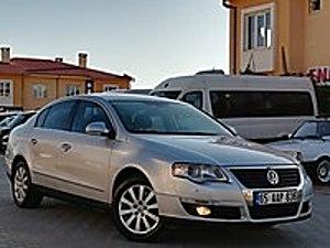 2009     VW PASSAT 1.8 TSI   TİPTRONİC    COMFORTLINE   LPG Lİ VOLKSWAGEN PASSAT 1.8 TSI COMFORTLINE
