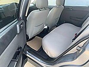 kaya oto galeri     den astra Opel Astra 1.6 Comfort