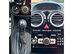 HATASIZ SADECE 15KM CRUISE CONTROL TAM OTOMATİK EXTRALI 100hP Opel Corsa 1.4 Twinport Active
