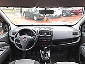 NAZAR OTOMOTIV GÜVENCESİYLE 2011 MODEL FİAT DOBLO 1.3 MULTİJET Fiat Doblo Combi 1.3 Multijet Elegance