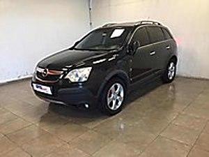 0 49 KREDİ   3 AY ERTELEME   BİZ ARACINIZI ÇEKİCİ İLE GÖNDERELİM Opel Antara 2.0 CDTI Cosmo