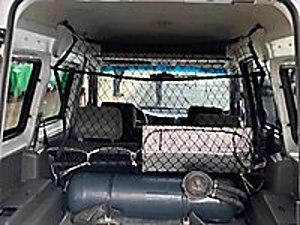 BARAN auto temiz Chery Chery Taxim 1.5 Lusso
