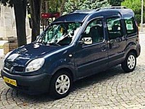 24 ERZİNCAN AUTO--OTOBOMİL RUHSATLI--1 5 DCİ  2 SENE MUAYENE OTO Renault Kangoo 1.5 dCi Expression