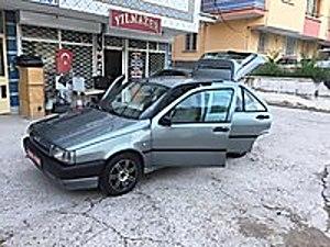 1997 MODEL 1.4SX TEMİZ BAKIMLI Fiat Tipo 1.4 SX