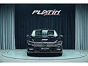 2020 PASSAT 1.6TDI ELEGANCE STARTSTOP HAYALET PANORAMIC HATASZ Volkswagen Passat 1.6 TDI BlueMotion Elegance