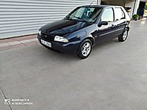 KLİMALI LPG Lİ SORUNSUZ AZ YAKAN ARAÇ Ford Fiesta 1.25 Flair