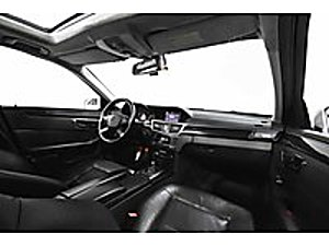 SENETLE MECEDES E200 CGI BlueEfficiency Avantg ISITMA SOĞUTMA    Mercedes - Benz E Serisi E 200 CGI BlueEfficiency Avantgarde
