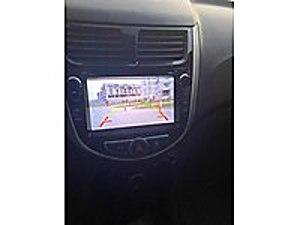 2014 Hyundai Blue Mode Plus Hyundai Accent Blue 1.4 D-CVVT Mode Plus