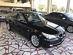 2010 520d PREMİUM BMW 5 Serisi 520d Premium
