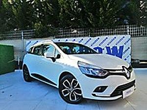 OTOSHOW 2 EL İLANLARINDAKİ TÜM ARAÇLARIN 7.AY MTV Sİ ÖDENMİŞTİR. Renault Clio 1.5 dCi SportTourer Touch
