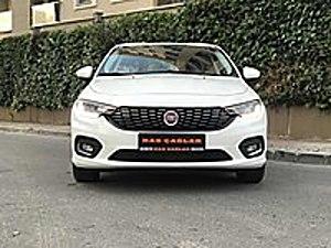 HAS ÇAĞLAR OTODAN 2019 MODEL FİAT EGEA URBAN PLUS 8.000 KMDE Fiat Egea 1.3 Multijet Urban Plus